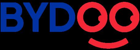 Tierbedarf Onlineshop Niederlande | ByDoo